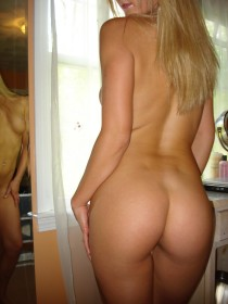 anal granny sexe belle brochette de femmes nues