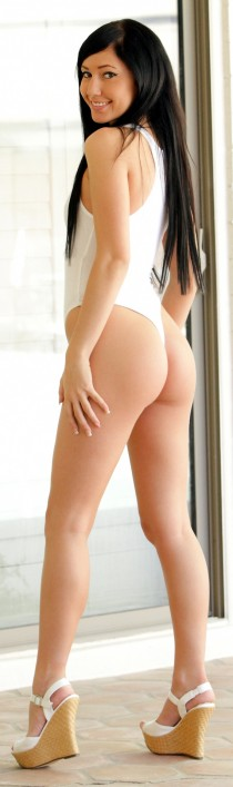 ma meilleur copine fait un porno filles sexy en mini jupes