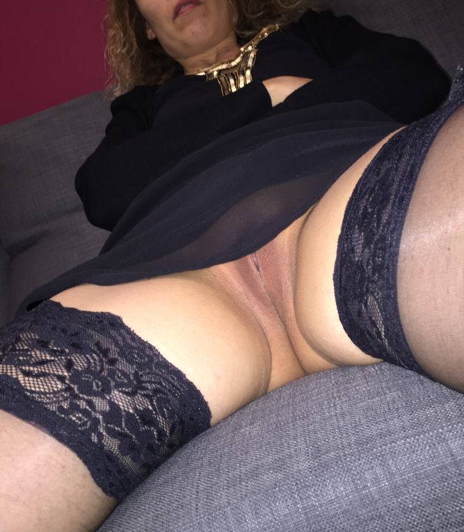 la sous porno jupe sexy
