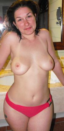 Erotic photos of women XXX