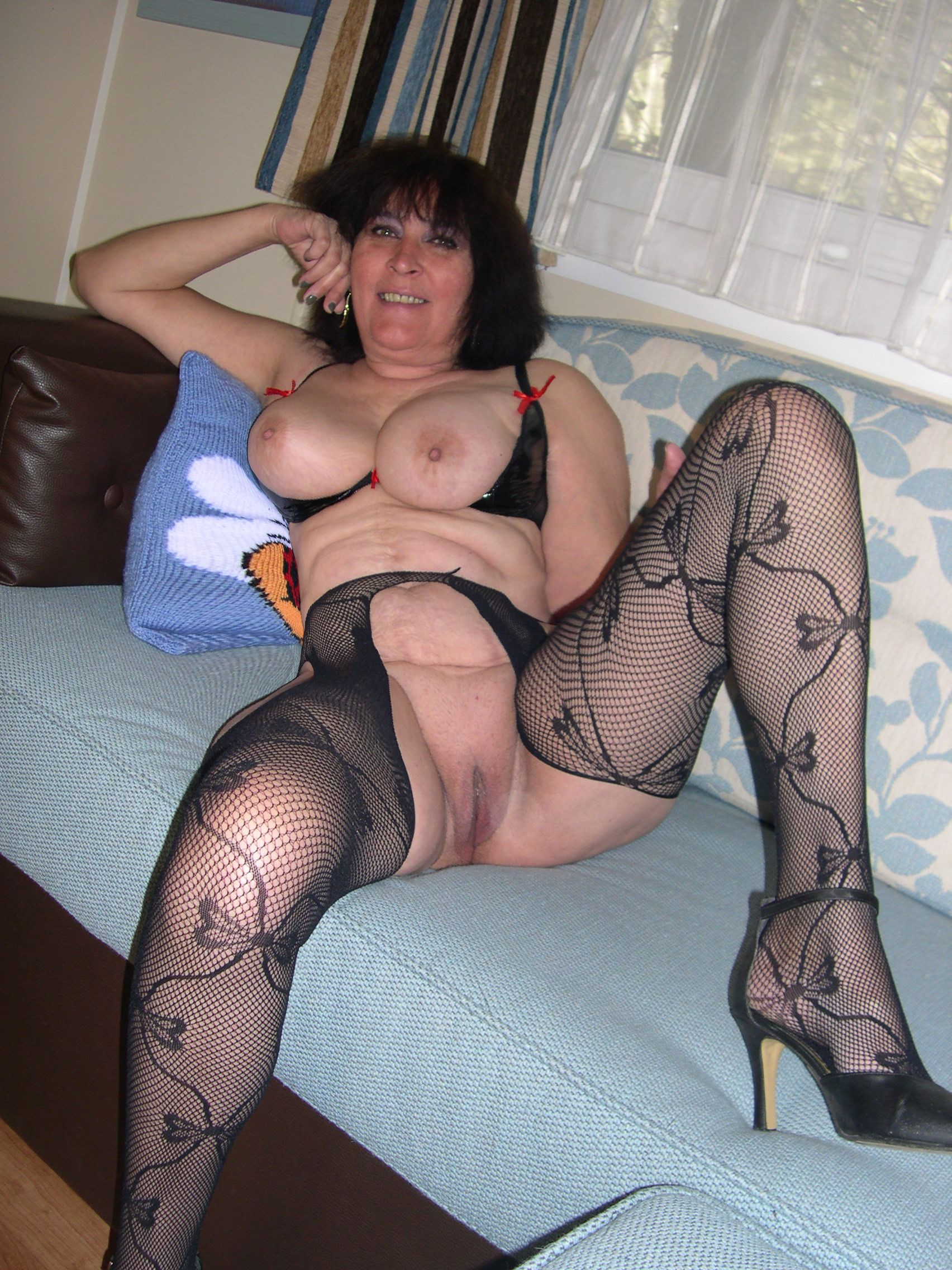 mature en collant escort choisy le roi