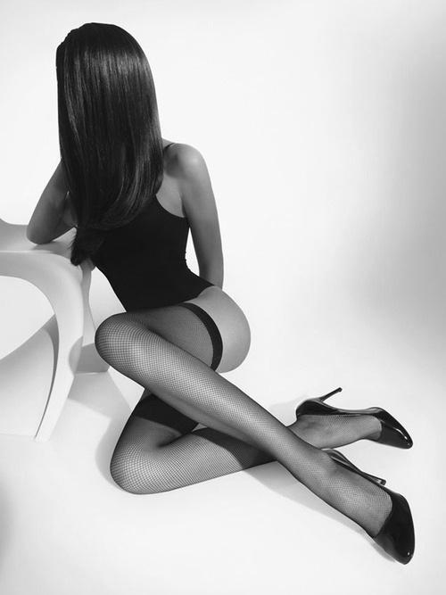 штучка между ногами фото