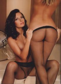 elle me fait un massage erotique filles en culotte sexy